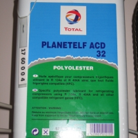 Масло Planetelf ACD32H(V=5)