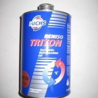 Масло Reniso Triton 32H(V=1)