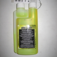 Добавка UV 350 ml BC-UVL