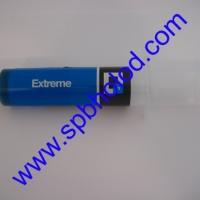 Герметик для устранения утечек фреона (Extreme cartridge) 30 мл