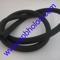 K-Flex ST 6мм, 10мм, 12мм, 15мм, 18мм, 35мм