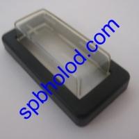 Защитная крышка 30x11mm для кнопки, микропереключателя