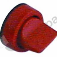 Обратный клапан к дозатору типа SEKO DIB3P / DIB5P DIB3E / DIB5E