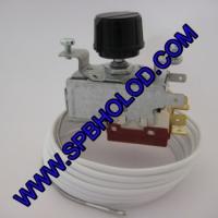Термостат RANCO K61-L1508