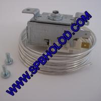 Термостат RANCO K50-L3383