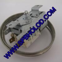 Термостат RANCO K50 L3163