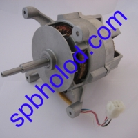 Мотор / двигатель вентилятора на  ALPENINOX, ELECTROLUX, EPMS, JUNO, JUNO-R, THERMA, WOLF, ZANUSSI