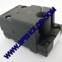 Мотор-редуктор LIP 123MR 8Вт 220/240В