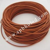 Жаростойкий, термостойкий провод медный 4,0 мм2