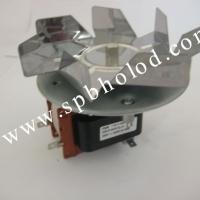 Вентилятор для пароконвектомата и конвекционную печь