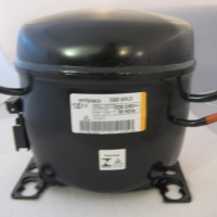 Холодильный компрессор EGAS 80 HLR