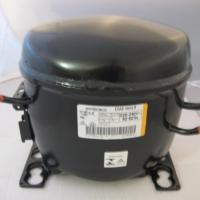 """Холодильный компрессор EGAS 90 HLR """"Embraco Aspera"""""""