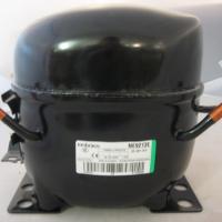 Холодильный компрессор NE9213E Embraco Aspera