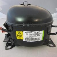 Холодильный компрессор EMT40CLP R600a Embraco Aspera