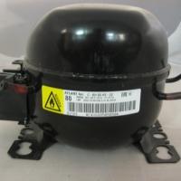 Холодильный компрессор ЗАО Атлант С-КН 80 Н5-02