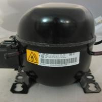 Холодильный компрессор ЗАО Атлант С-КН 110 Н5-02