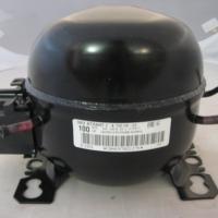 Холодильный компрессор ЗАО Атлант С-К 100 Н5-02