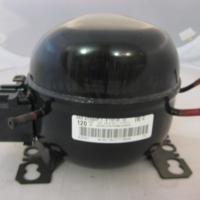 Холодильный компрессор ЗАО Атлант С-К 120 Н5-02