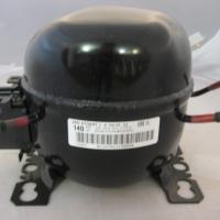 Холодильный компрессор ЗАО Атлант С-К 140 Н5-02