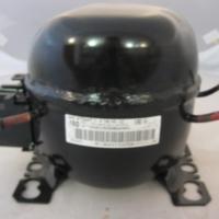 Холодильный компрессор ЗАО Атлант С-К 160 Н5-02