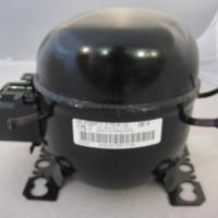 Холодильный компрессор ЗАО Атлант С-К 175 Н5-02