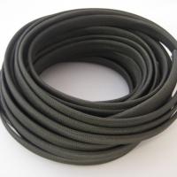 Жаростойкий кембрик для проводов ø 6 мм