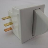 Микропереключатель для дверцы холодильного оборудования