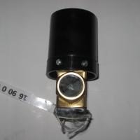Клапан предохранительный для Котла